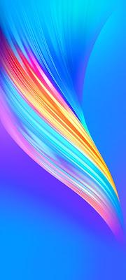 Wallpapers Xiaomi Redmi Note 9S - Pack 1 - WallsPhone