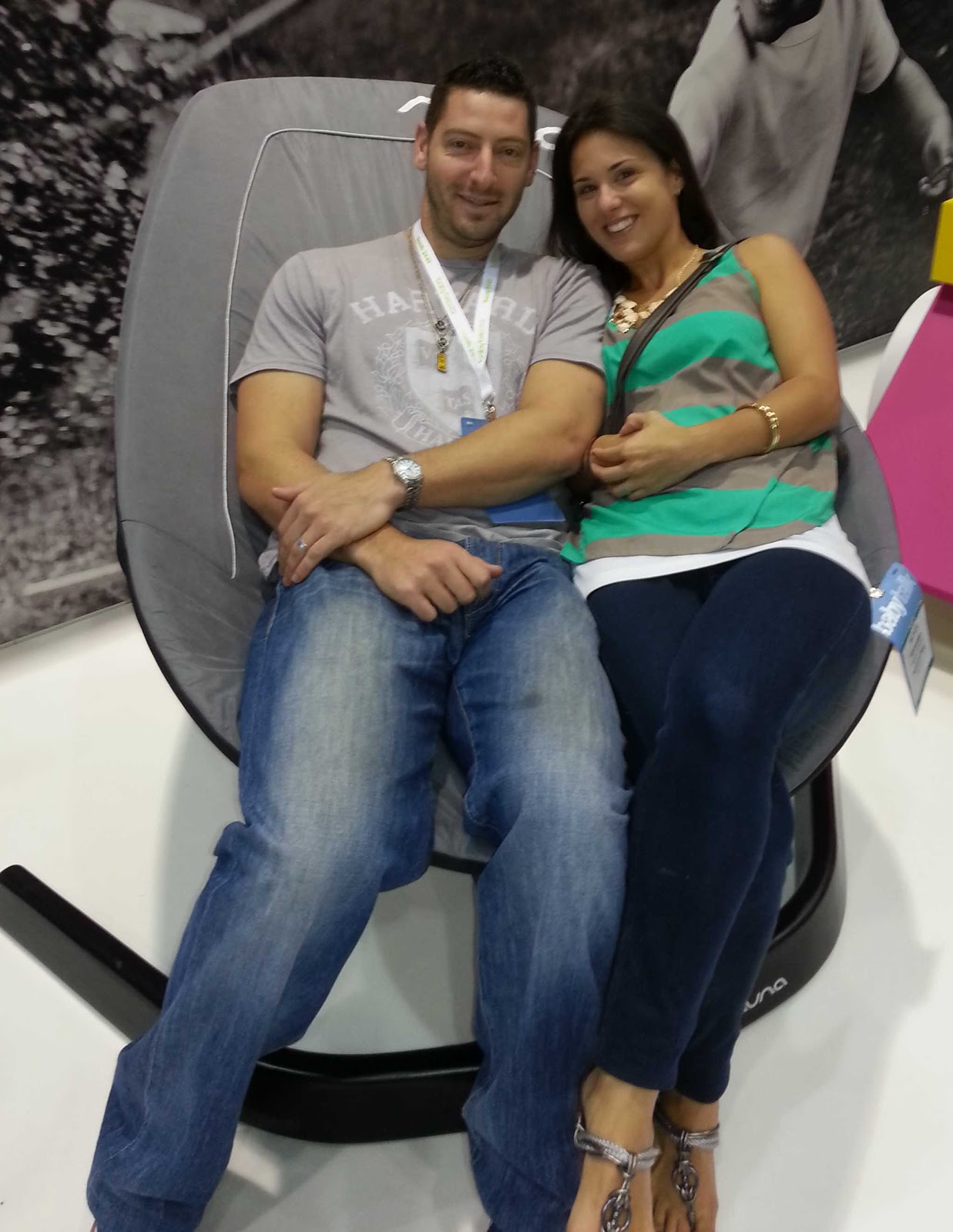 adult baby high chair stool modern nlb cool new product brand alert nuna