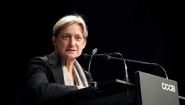 El capitalismo tiene sus límites | por Judith Butler