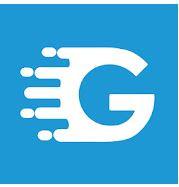 Golootlo App - Shopping Discounts Nationwide