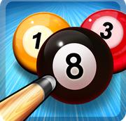 8 Ball Pool MOD Apk Hack