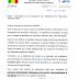 Ministère de l'Éducation Nationale du Sénégal: Inscription sur la Plateforme des Identifiants de l'Éducationnationale(IEN), du  22 mai au 20 juillet 2018