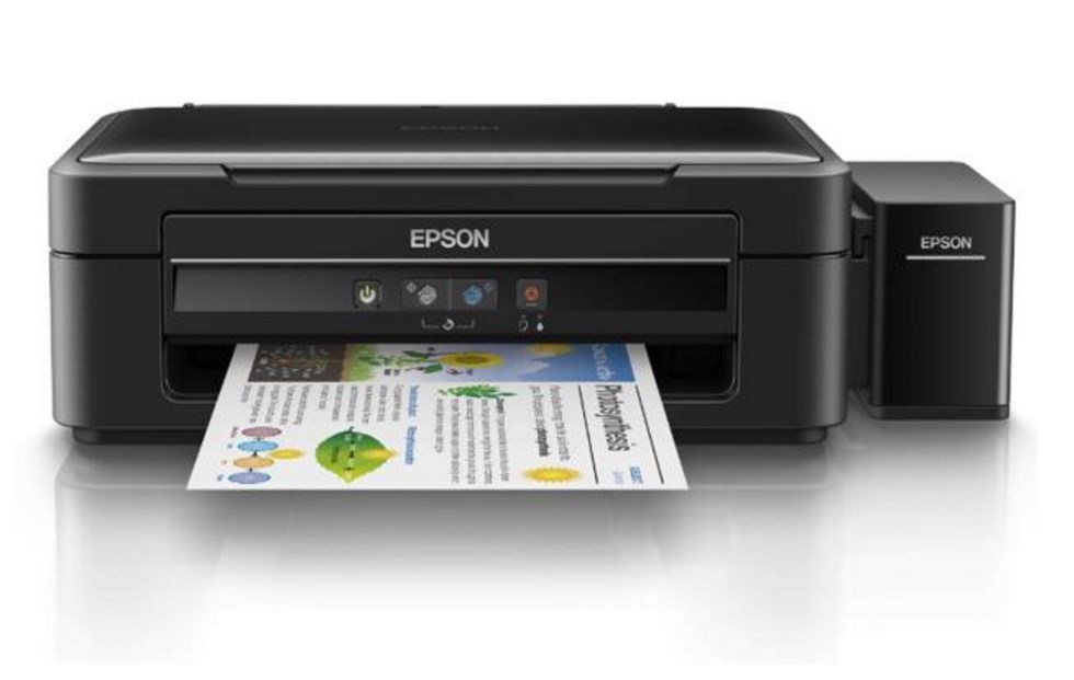 Epson BDN Driver Download Manual Software Windows