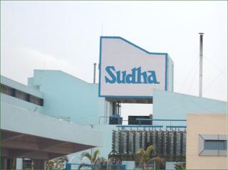 sudha-milk-price-hike