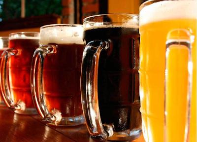 festivales de cerveza en méxico