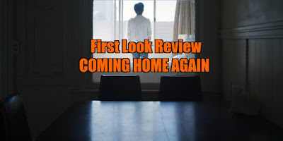 coming home again review