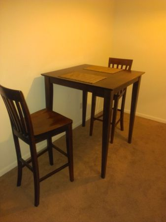 Dining Table: Craigslist Austin Dining Table
