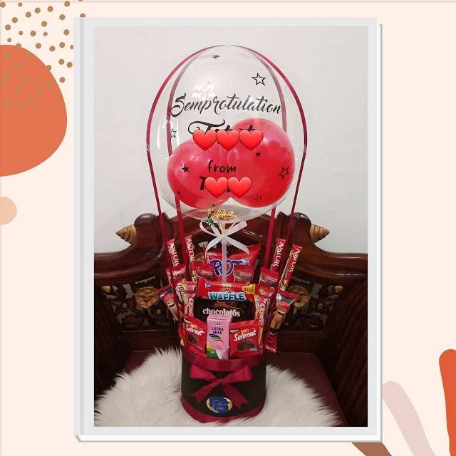 bucket-bunga-balon-3
