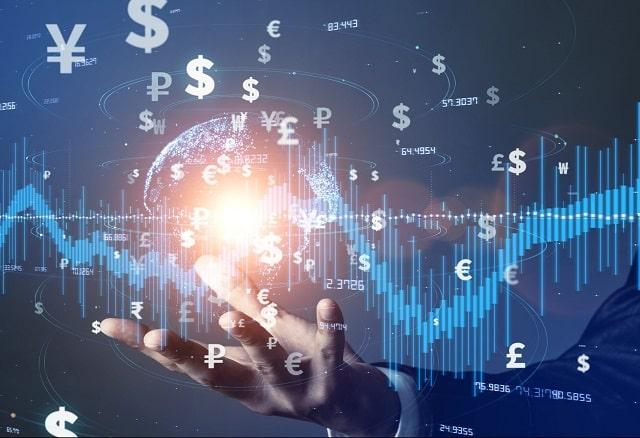 financial market trends changing the world new fintech