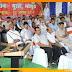 राजकीय समारोह के रूप में मनाई गई बीपी मंडल की 99वीं जयंती
