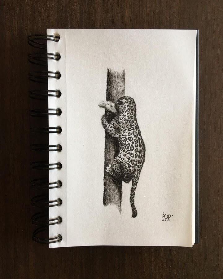 12-Leopard-Pud-www-designstack-co