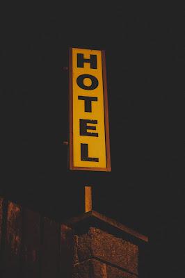 5 Fehler, die Sie bei der Buchung eines Hotelzimmers vermeiden möchten