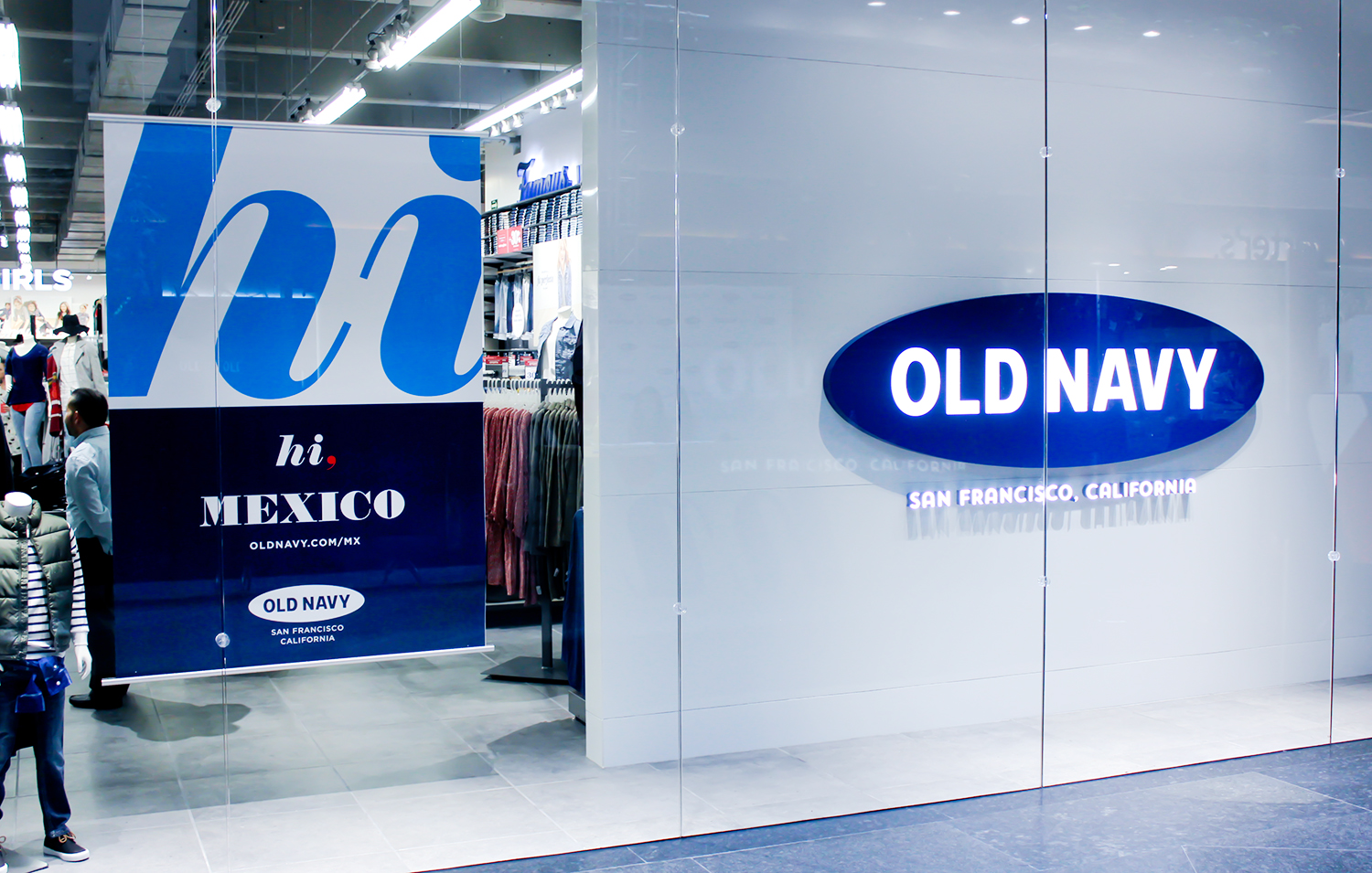 old navy Browse for old navy coupons valid through october below find the latest old navy coupon codes, online promotional codes, and the overall best coupons posted by our team of experts to save you 50% off at old navy.