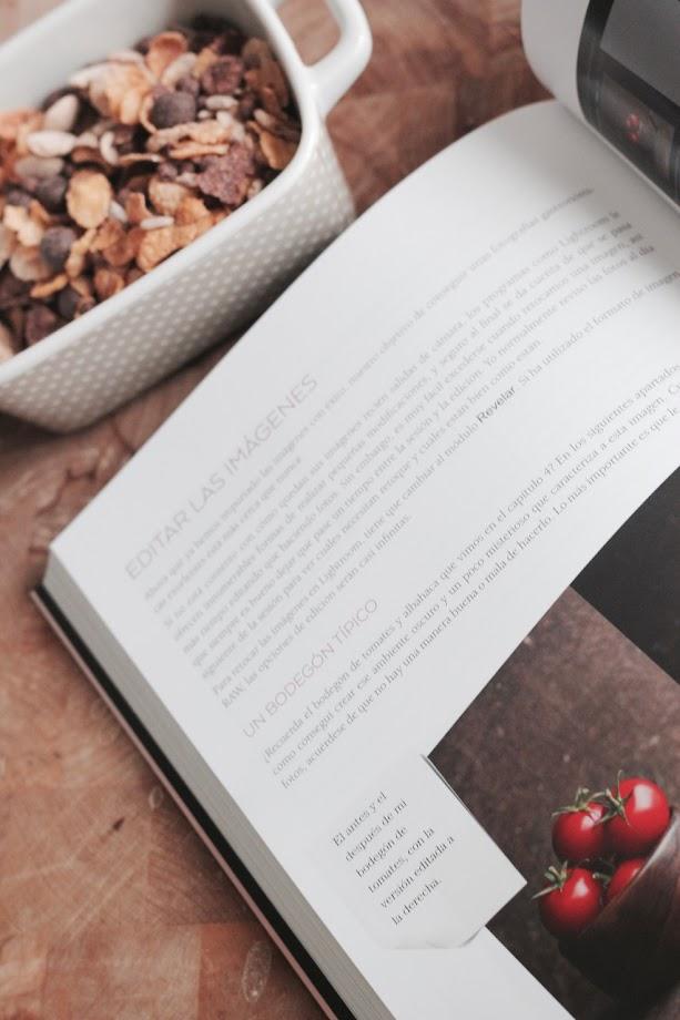 photo-libro-fotografia-foodie-corinna-gissemman-comida-imagenes-apetitosas