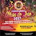 Leão de Nova Iguaçu abre inscrição do concurso Musa 2017