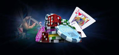 Ways to Diagnose a Gambling problem and Solution About It