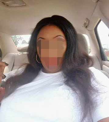 Nigerian Lady Dies From Electrocution As She Slept Off While Charging Her Phone