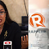 Atty. Trixie Breaks Her Silence And Puts Back The Blame Of Fake News To Rappler