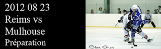 http://blackghhost-sport.blogspot.fr/2012/08/2012-08-23-hockey-phenix-vs-mulhouse.html
