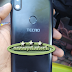 TECNO KA9 COPY / CLONED FIRMWARE FLASH FILE OFFICIAL FIX ROM ONE CLICK