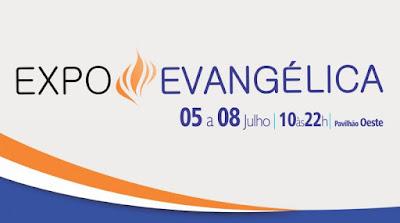 Fortaleza recebe maior feira cristã do Norte e Nordeste de 5 a 8 de julho