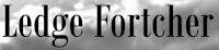 Ledge Fortcher logo