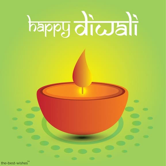 happy and safe diwali images