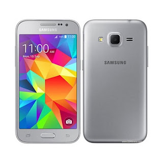 Firmware Samsung Galaxy Grand Core Prime SM-G361H