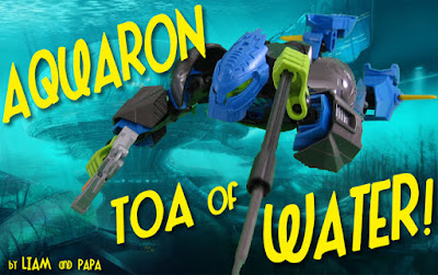 http://old-joe-adventure-team.blogspot.ca/2017/02/aquaron-toa-of-water-part-1.html