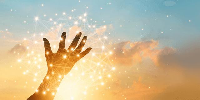 خمس منظمات تدفع بحدود الذكاء الاصطناعى من أجل الخير