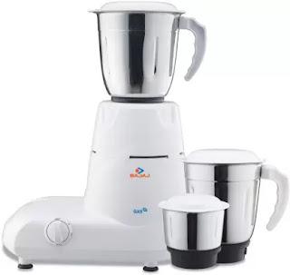 https://www.amazon.in/Bajaj-GX-500-Watt-Mixer-Grinder/dp/B009P2L2F6/ref=as_li_ss_tl?dchild=1&keywords=bajaj+majesty+gx+6&qid=1590569988&s=kitchen&sr=1-7&linkCode=ll1&tag=imsusijr-21&linkId=2e801115f45e08777320869ec2a36fc0&language=en_IN