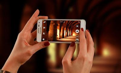 Akıllı Telefonda Silinen Resimler Nasıl Kurtarılır ?