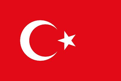 Turkey Free IP TV 17-03-2018