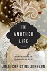 http://silversolara.blogspot.com/2016/02/review-and-giveaway-of-in-another-life.html
