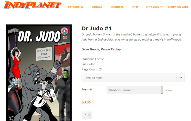 http://www.indyplanet.us/dr-judo-1/