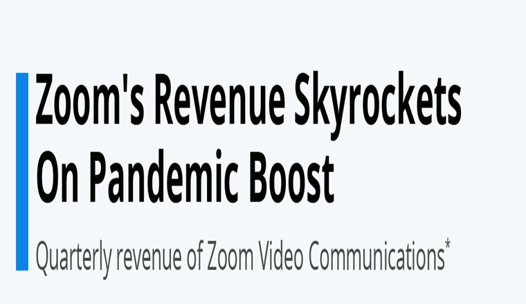 zooms-revenue-skyrockets-on-pandemic-boost