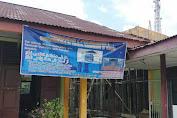 SMAN 3 Tebo Merenovasi Mushola Sekolah Menjadi Lantai Dua
