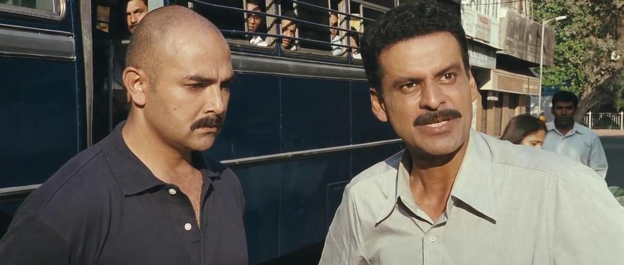 full hindi movie special 26 online