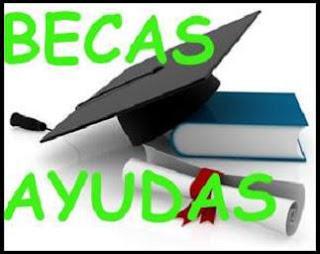 Becas 2019-19