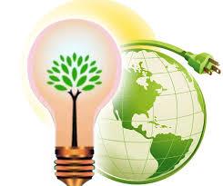 menghemat-pemakaian-listrik
