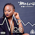 Ex #BBNaija Housemate Princess Marvis Debuts Into Music, Set To Drop New Single