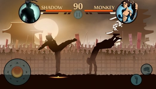 shadow-fight-2-mod-apk