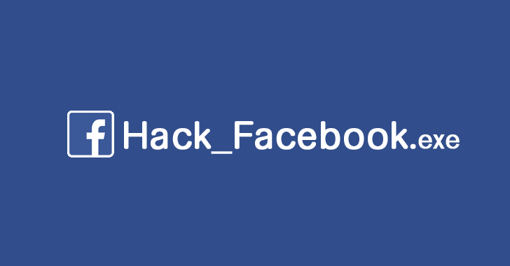 Here's the Facebook Hacking Tool that Can Really Hack Accounts, But...