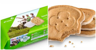Girl Scouts French toast cookies   announces that a new flavor will be added to the 2021 cookie season lineup
