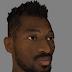 Zambo Anguissa André Franck Fifa 20 to 16 face