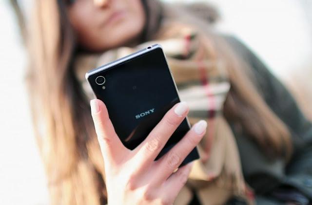 Cara Melindungi Smartphone Android Agar Aman Dari Peretasan