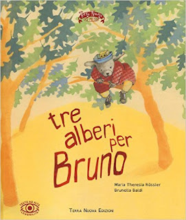 Tre-alberi-per-Bruno