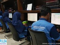 Cara Mencari Server Pulsa Murah