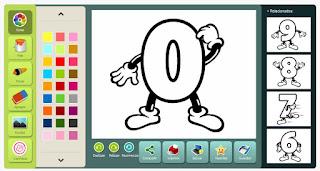 http://letras-e-numeros.colorir.com/numeros/numero-0.html