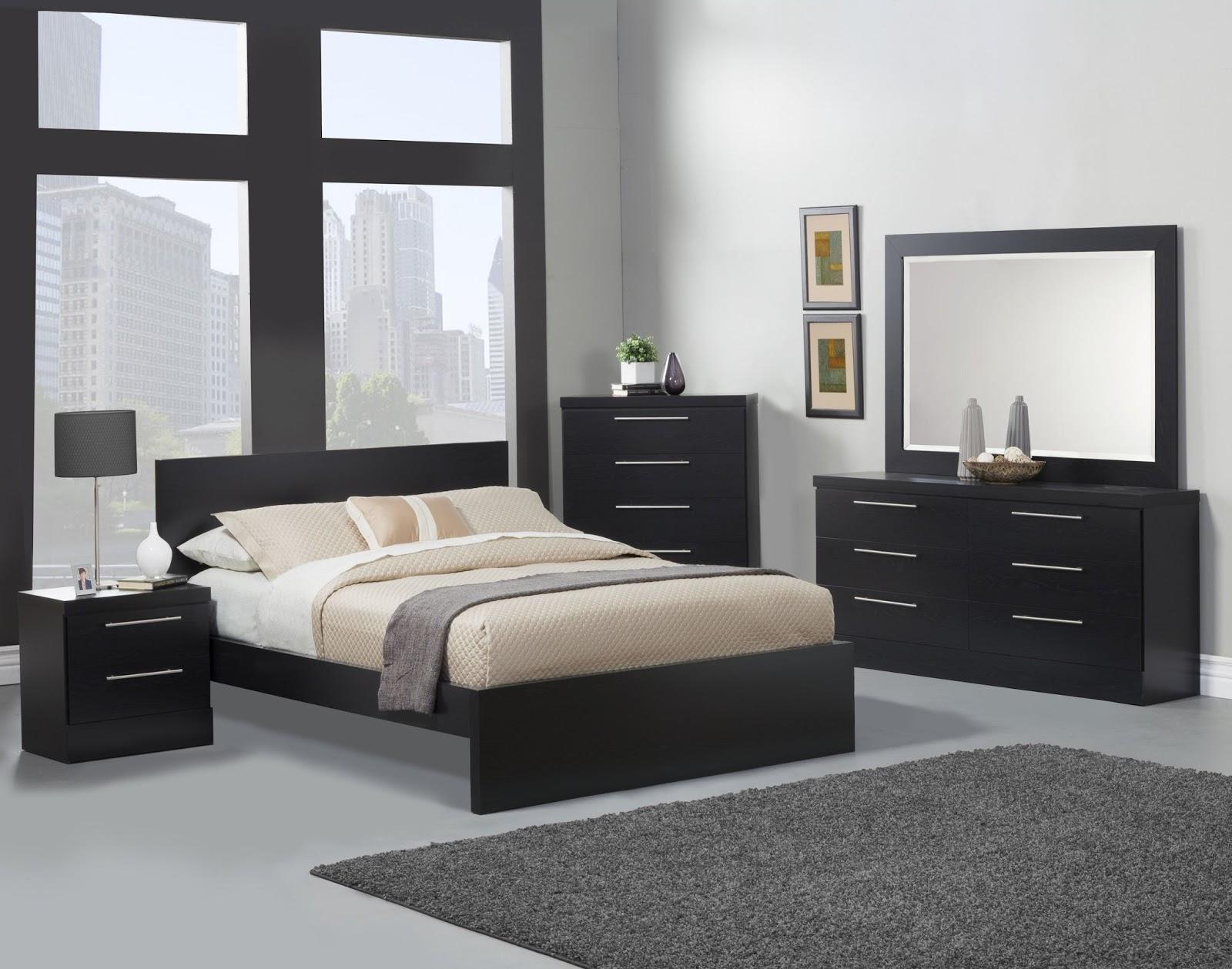 tugas: Outstanding bedroom set minimalist